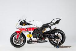 Yamaha 60 aniversario YZF R1 R6 SBK Bol dor (20)