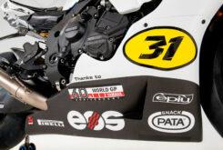 Yamaha 60 aniversario YZF R1 R6 SBK Bol dor (25)