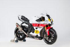 Yamaha 60 aniversario YZF R1 R6 SBK Bol dor (26)