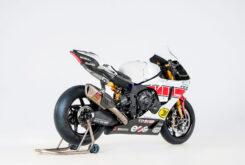 Yamaha 60 aniversario YZF R1 R6 SBK Bol dor (37)