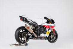 Yamaha 60 aniversario YZF R1 R6 SBK Bol dor (4)