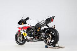 Yamaha 60 aniversario YZF R1 R6 SBK Bol dor (7)