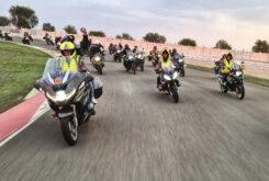 bmw motorrad experience tour 2021 2