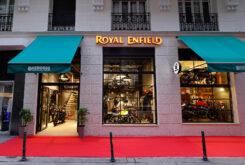 concesionario Heros66 Royal Enfield Madrid (1)