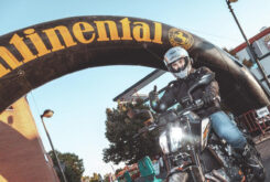 continental xtreme challenge 2021 2