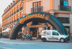 continental xtreme challenge 2021 3