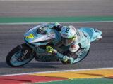 dennis foggia moto3 aragon