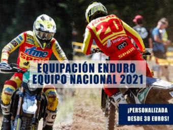 equipaciones isde 2021 8