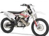 rieju ranger mr 200 300 2022 (1)