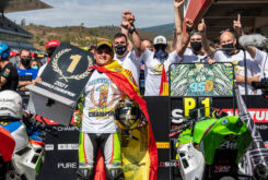 Adrian Huertas Supersport 2021 (3)