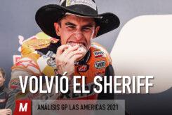 Analisis MotoGP Austin poster (10)