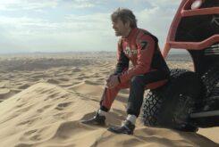 Carlos Checa Dakar 2022 (1)
