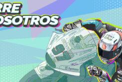 CorreXVosotros 01