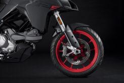 Ducati Multistrada V2 S 2022 (10)