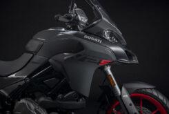 Ducati Multistrada V2 S 2022 (11)