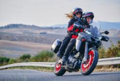 Ducati Multistrada V2 S 2022 (4)