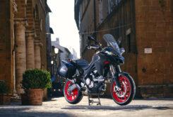 Ducati Multistrada V2 S 2022 (5)
