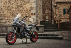 Ducati Multistrada V2 S 2022 (6)