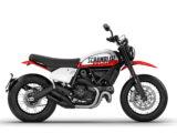 Ducati Scrambler Icon Urban Motard 2022 (16)