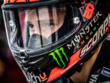 Fabio Quartararo MotoGP Emilia Romagna 2021 (2)