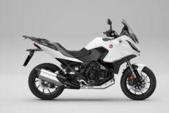 Honda NT1100 2022 85