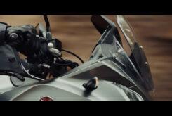 Honda NT1100 2022 teaser (2)