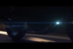 Honda NT1100 2022 teaser (3)