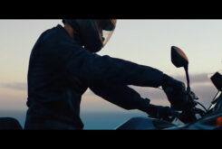 Honda NT1100 2022 teaser (4)