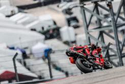 Jack Miller MotoGP Austin 2021