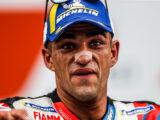 Jorge Martin MotoGP Austin 2021