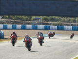 KTM RC 8C evento Jerez (8)