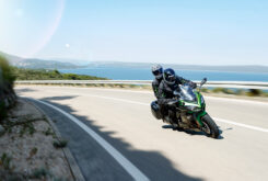 Kawasaki Ninja 1000SX 2022 (14)