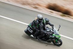 Kawasaki Ninja 1000SX 2022 (16)