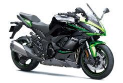 Kawasaki Ninja 1000SX 2022 (19)