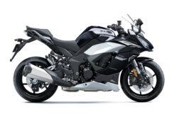Kawasaki Ninja 1000SX 2022 (2)