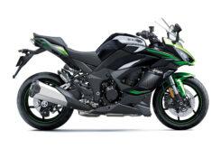 Kawasaki Ninja 1000SX 2022 (20)