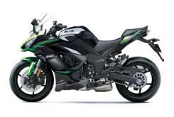Kawasaki Ninja 1000SX 2022 (21)