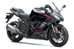 Kawasaki Ninja 1000SX 2022 (22)