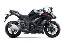 Kawasaki Ninja 1000SX 2022 (23)