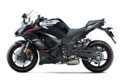 Kawasaki Ninja 1000SX 2022 (24)