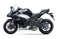 Kawasaki Ninja 1000SX 2022 (3)