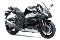 Kawasaki Ninja 1000SX 2022 (43)