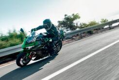 Kawasaki Ninja 1000SX 2022 (5)