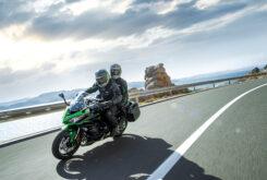 Kawasaki Ninja 1000SX 2022 (6)