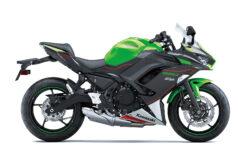 Kawasaki Ninja 650 2022 7