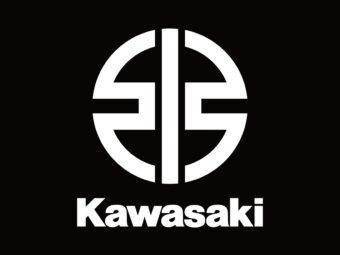 Kawasaki logo 2021 (2)