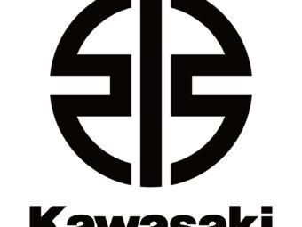 Kawasaki logo 2021 (3)