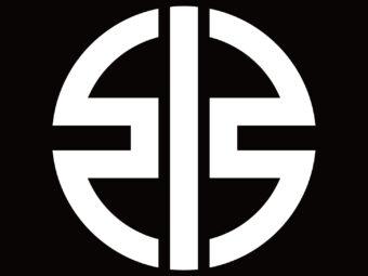 Kawasaki logo 2021 (5)