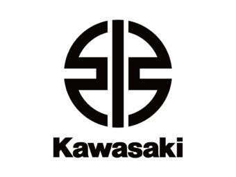 Kawasaki logo 2021 (6)