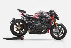MV Agusta Brutale 1000 Nurburgring 2022 estudio (1)